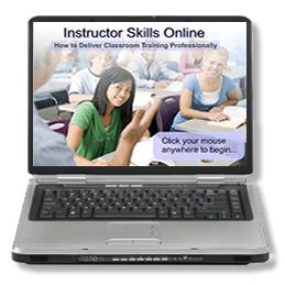 InstructorSkills_courselist