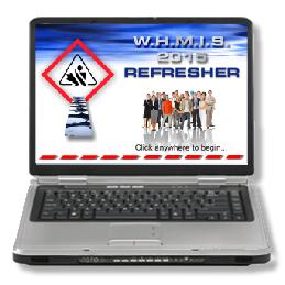 WS102_courseslist