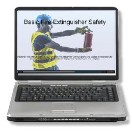 fireExtinguishers_courseslist