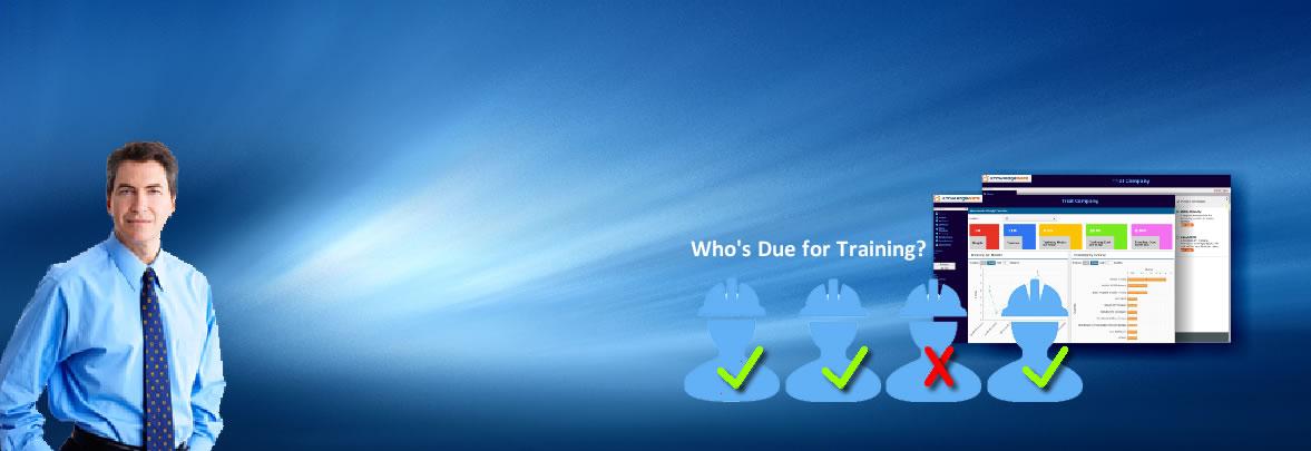 Training Compliance / U2Course Builder