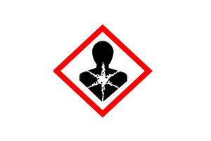 hazard communication hazardous chemicals training