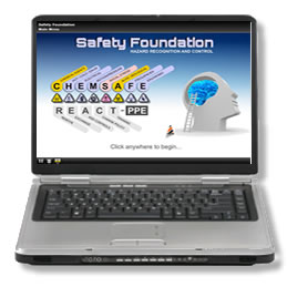 safety foundation